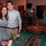 Grin-Kids-Casino-Night-Benefit-2015-Waterford-Hall-5.jpg