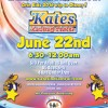 Kate's Skating Rink – June 22