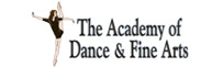 academy of dance and fine arts