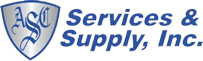 ASC Services & Supply, Inc