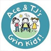 Greg Pearce Named to Ace & TJ's Grin Kids Board of Directors