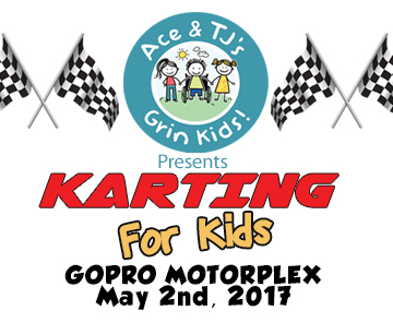 Karting For Kids