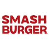 Smashburger Park Rd Presents Check