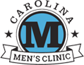 Carolina Men's Clinic